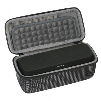 Портативна колонка Anker SoundCore Boost 20W (Black)