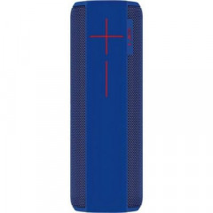 Акустическая система Ultimate Ears Megaboom Electric Blue (984-000479-brh) , (U0315368-20)