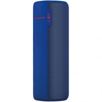 Акустическая система Ultimate Ears Megaboom Electric Blue (984-000479) (WY36dnd-230140)