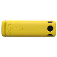 Портативная колонка Puridea i2SE Bluetooth Speaker (Yellow) (WY36dnd-180281)
