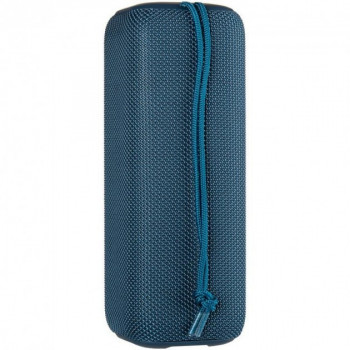 Портативная Bluetooth колонка Hopestar P15 Deep Blue