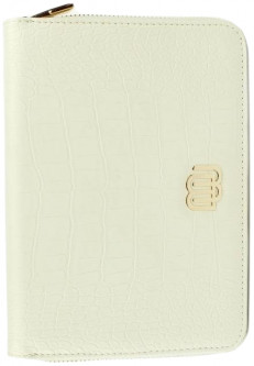 Чехол ArmorStandart Hucci Case Satin White (ARM30465)