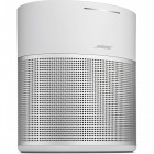 Bose Home Speaker Luxe 300 Silver