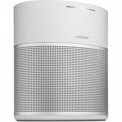 Bose Home Speaker 300 Luxe Silver