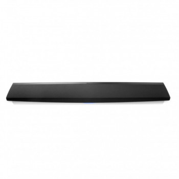Denon Heos Bar Black