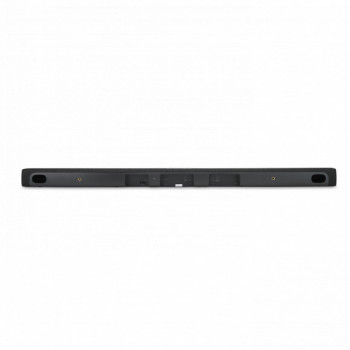 Harman/Kardon Citation Bar Black