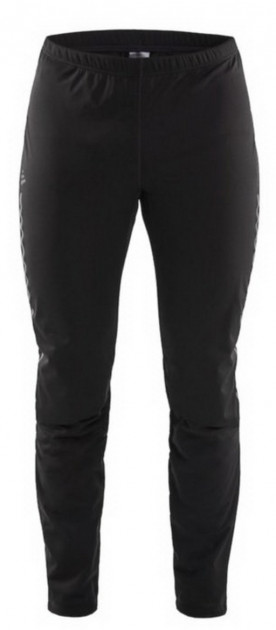 Штаны Craft Storm Balance Tights Man (1908164-999000) XXL
