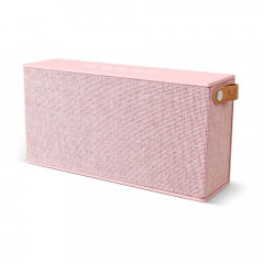 Fresh 'N Rebel Rockbox Chunk Fabriq Edition Bluetooth Speaker Cupcake (1RB5000CU)