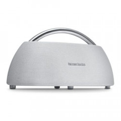 Harman Kardon GO+PLAY Mini White (HKGOPLAYMINIWHTEU)