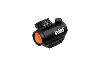 "Прицел коллиматорный Bushnell ""Trophy"" TRS-25 1х25, Red Dot Bushnell Outdoor Products"