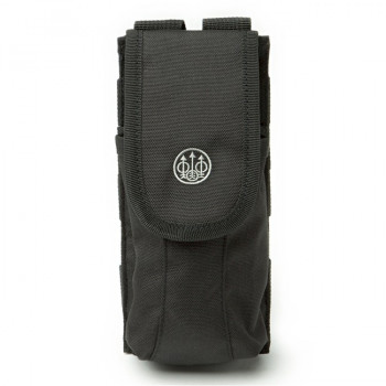 "Чехол для магазина ""Beretta"" Tactical Magazine Holder Beretta Черный"