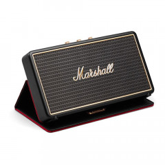 Marshall Loudspeaker Stockwell Black (4091390)