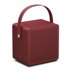 Urbanears Portable Speaker Ralis Haute Red (1002740)