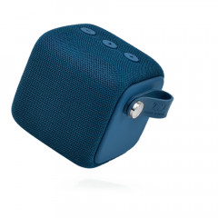 Акустика Fresh 'N Rebel Rockbox Bold S Waterproof Bluetooth Speaker Indigo (1RB6000IN)