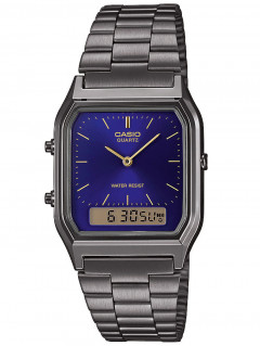 Часы Casio AQ-230EGG-2AEF Classic Collection 30mm 3ATM
