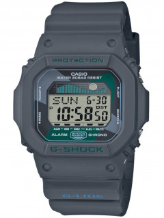 Часы Casio GLX-5600VH-1ER G-Shock 43mm 20ATM