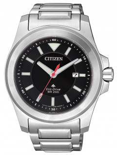 Часы Citizen Eco-Drive BN0211-50E Promaster Tough 41mm 20ATM