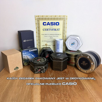 Годинник Casio EFS-S550DB-1AVUEF