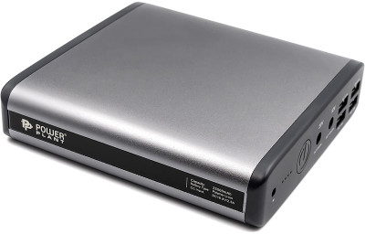 УМБ PowerPlant K1 25000 mAh Grey (PB930135)