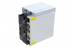 Asic Bitmain Antminer T17+ 64TH/s