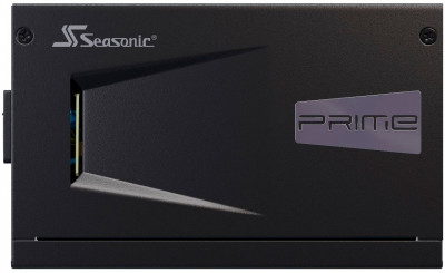 Seasonic PRIME PX-750 (SSR-750PD2)