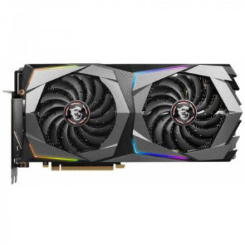 Видеокарта MSI GeForce RTX2070 SUPER 8192Mb GAMING (RTX 2070 SUPER GAMING)