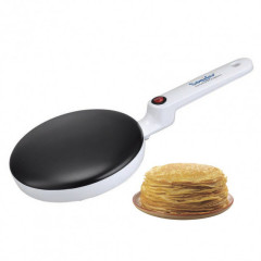 Блинница Sonifer Non Stick Coating Electric Crepe Maker
