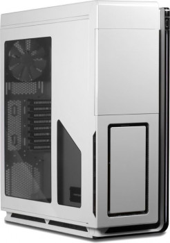 Корпус Phanteks Enthoo Primo (PH-ES813P_WT)