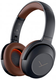 Наушники Beyerdynamic Lagoon Anc Explorer Brown (286073)