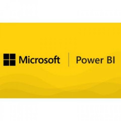 Офисное приложение Microsoft Power BI Premium P3 1 Month(s) Corporate (30a0221f)