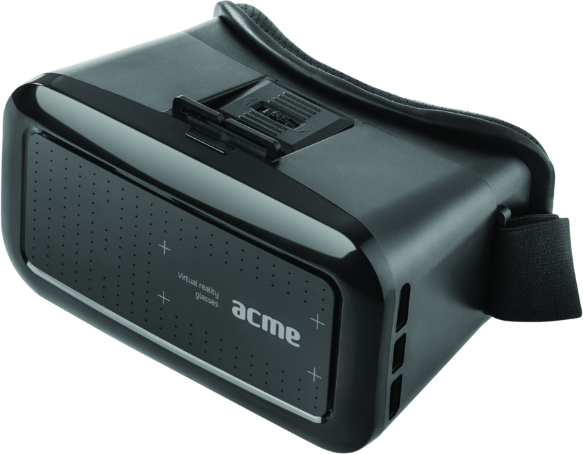 Очки Acme VRB01 Virtual Reality Glasses