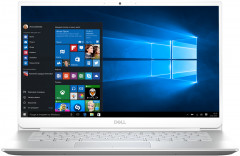 Ноутбук Dell Inspiron 5490 (I5458S2NIW-71S) Platinum Silver