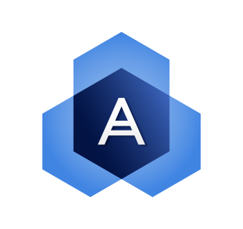 Acronis Cloud Storage Subscription License 5 TB, 1 Year