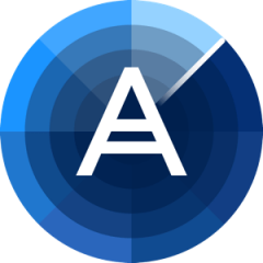 Acronis Monitoring Service Subscription 1 Year-Renewal