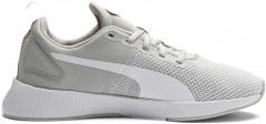 Кросівки Puma Flyer Runner 19225706 43 (9) 28 см Gray Violet-White-Bright Peach (4060978803047)