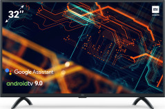 "Телевизор Xiaomi Mi LED TV 4A 32"" (L32M5-5ARU)"