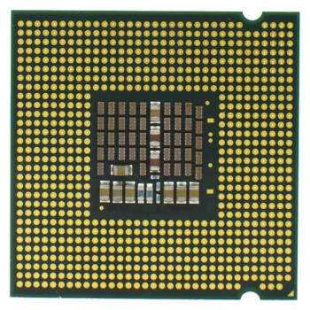 Процесор Intel Core 2 Quad Q8200 2.33 GHz/4M/1333 (SLB5M) s775, tray