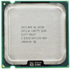 Процесор Intel Core 2 Quad Q9505 2.83 GHz/6M/1333 (SLGYY) s775, tray
