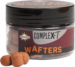 Бойлы Dynamite Baits Wafter CompleXT Dumbells 15 мм (DY1220)