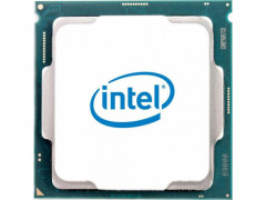 Процессор s-1151 Intel Core i5-7500 3.4GHz/6Mb Tray (CM8067702868012)