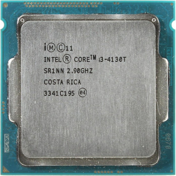 Процесор s-1150 Intel Core i3-4130T 2.9 GHz/3MB Tray (CM8064601483515)