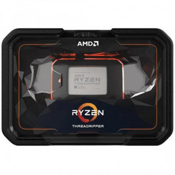 Процесор s-TR4 AMD Ryzen Threadripper 2970WX BOX (YD297XAZAFWOF)