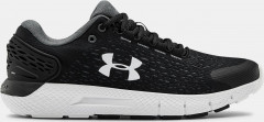 Кроссовки Under Armour Charged Rogue 2 3022602-002 38 (7) 24 см (193444838886)