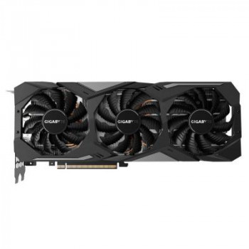 Видеокарта GIGABYTE GeForce RTX2080 Ti 11Gb GAMING OC (GV-N208TGAMING OC-11GC)