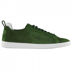 Кросівки Lonsdale Kingley Olive, 40 (10096047)