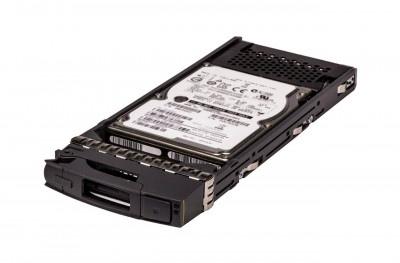 "SSD NetApp 800GB SSD 2,5"" for e-series (111-01649) Refurbished"