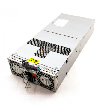 Блок живлення для сервера Hitachi HDS AMS Power Unit (3276080-A) Refurbished