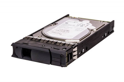 SSD IBM 100gb 3.5 inch 3gb SAS SSD (00V7472) Refurbished