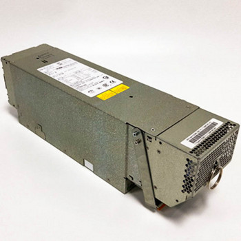 Блок живлення для сервера IBM AC POWER SUP, 1600 W (00E7435) Refurbished