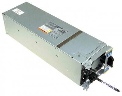 Блок живлення для сервера IBM SYS AC POWER SUPPLY 1600 W (9406-5628) Refurbished